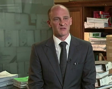 Carlos García-Berro Montilla