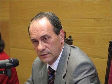 Aurelio Blanco Peñalver