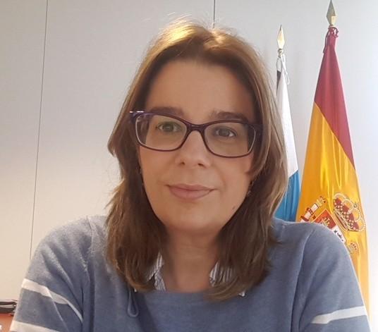 Inés Herreros Hernández