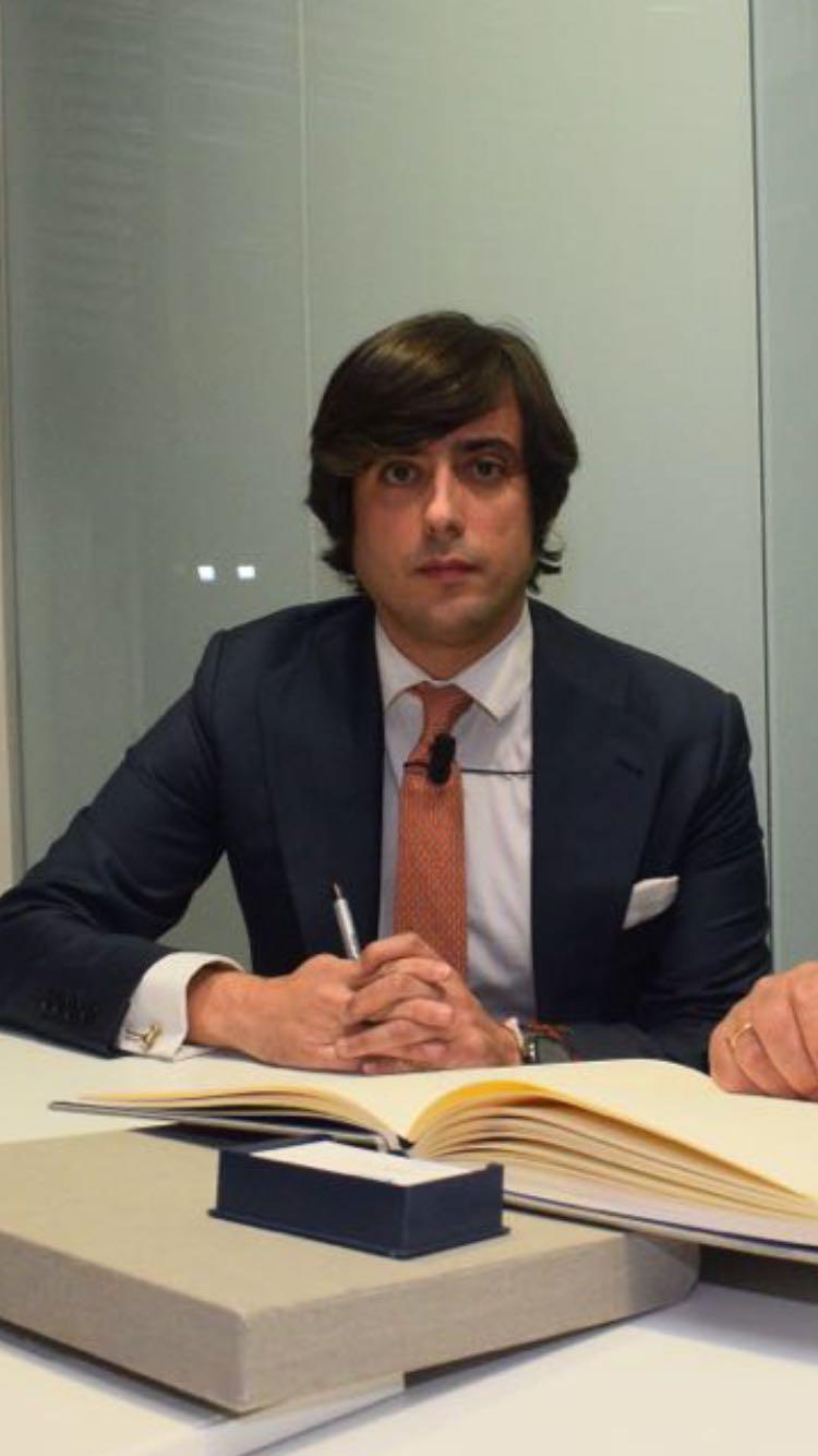Javier Zaragoza Tejada