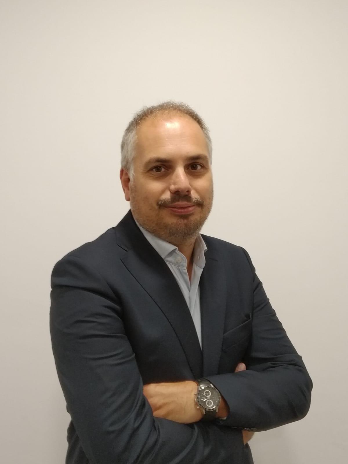 Víctor Castells Domenech